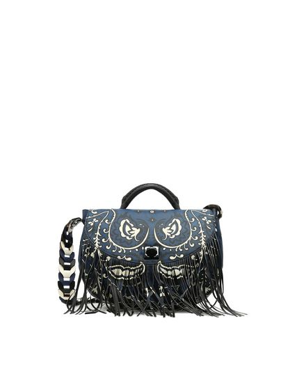 REDValentino Handbag Woman PQ0B0A35NDE G6T a