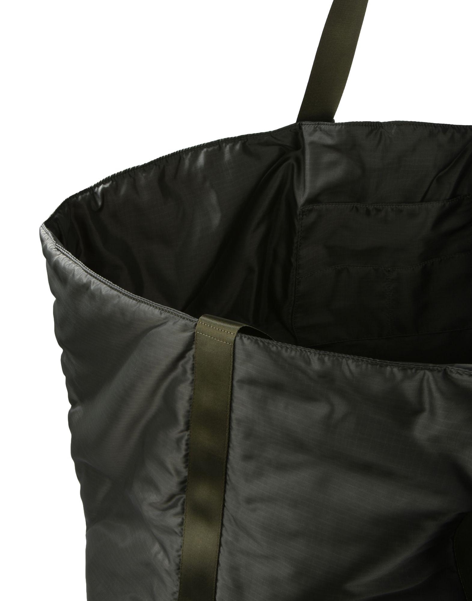 Weekend bag - JIL SANDER Online Store