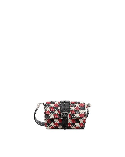REDValentino Shoulder bag Woman PQ0B0A61IDQ G6R a