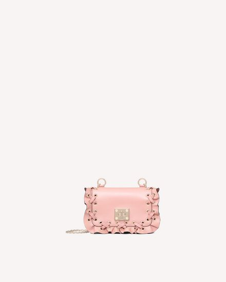 REDValentino Shoulder bag Woman QQ2B0A77EAV R13 a