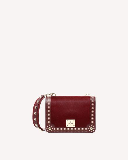 REDValentino Shoulder bag Woman QQ2B0A89KTV W53 a