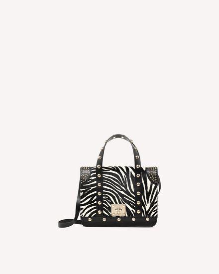REDValentino Handbag Woman QQ2B0A87YEF 0LN a