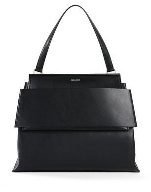 882304dfe4 BAGS Women on Jil Sander Online Store