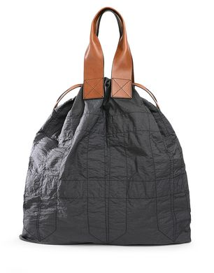 4be73c4820 BAGS Men on Jil Sander Online Store