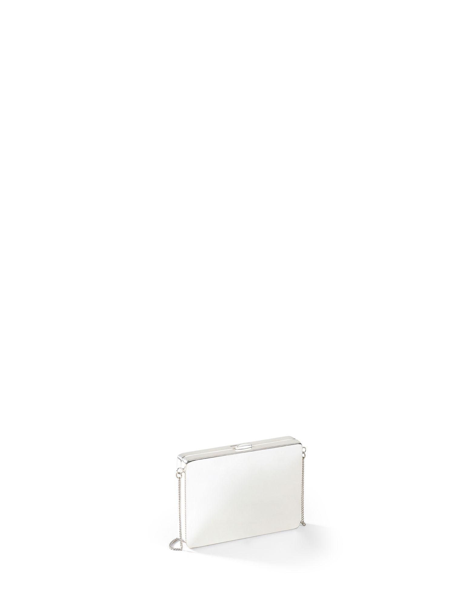 Pochette - JIL SANDER Online Store