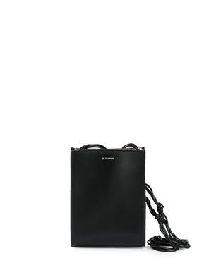 cfcdfa3d2230 BAGS Women on Jil Sander Online Store