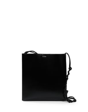 75c6314d5ff BAGS Women on Jil Sander Online Store