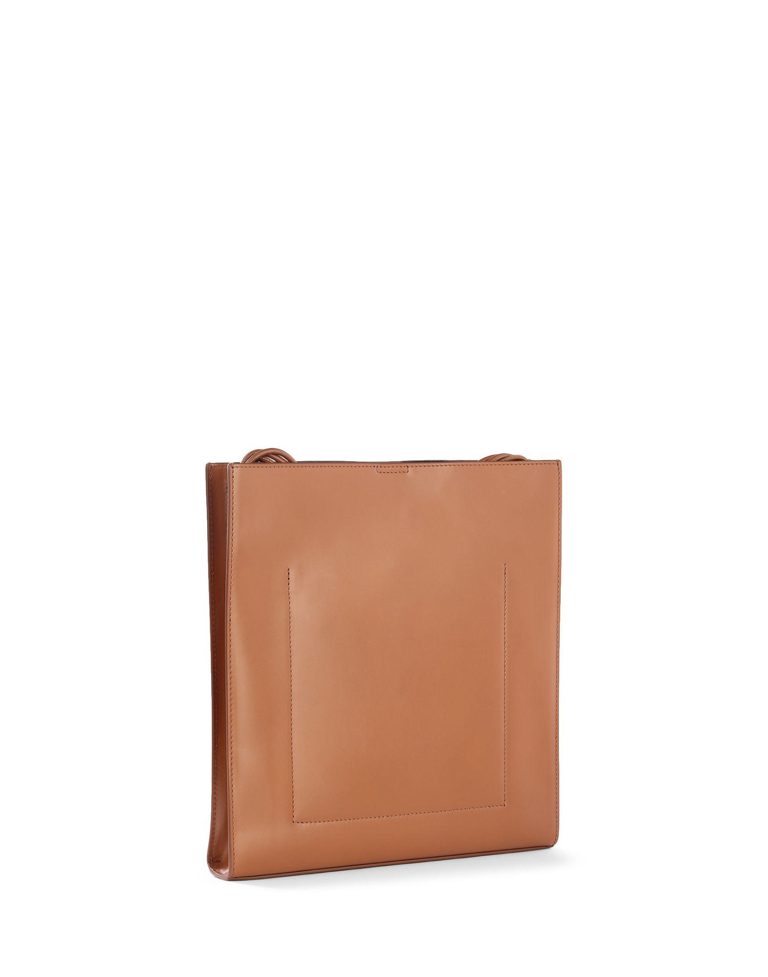 Borsa a spalla - JIL SANDER Online Store