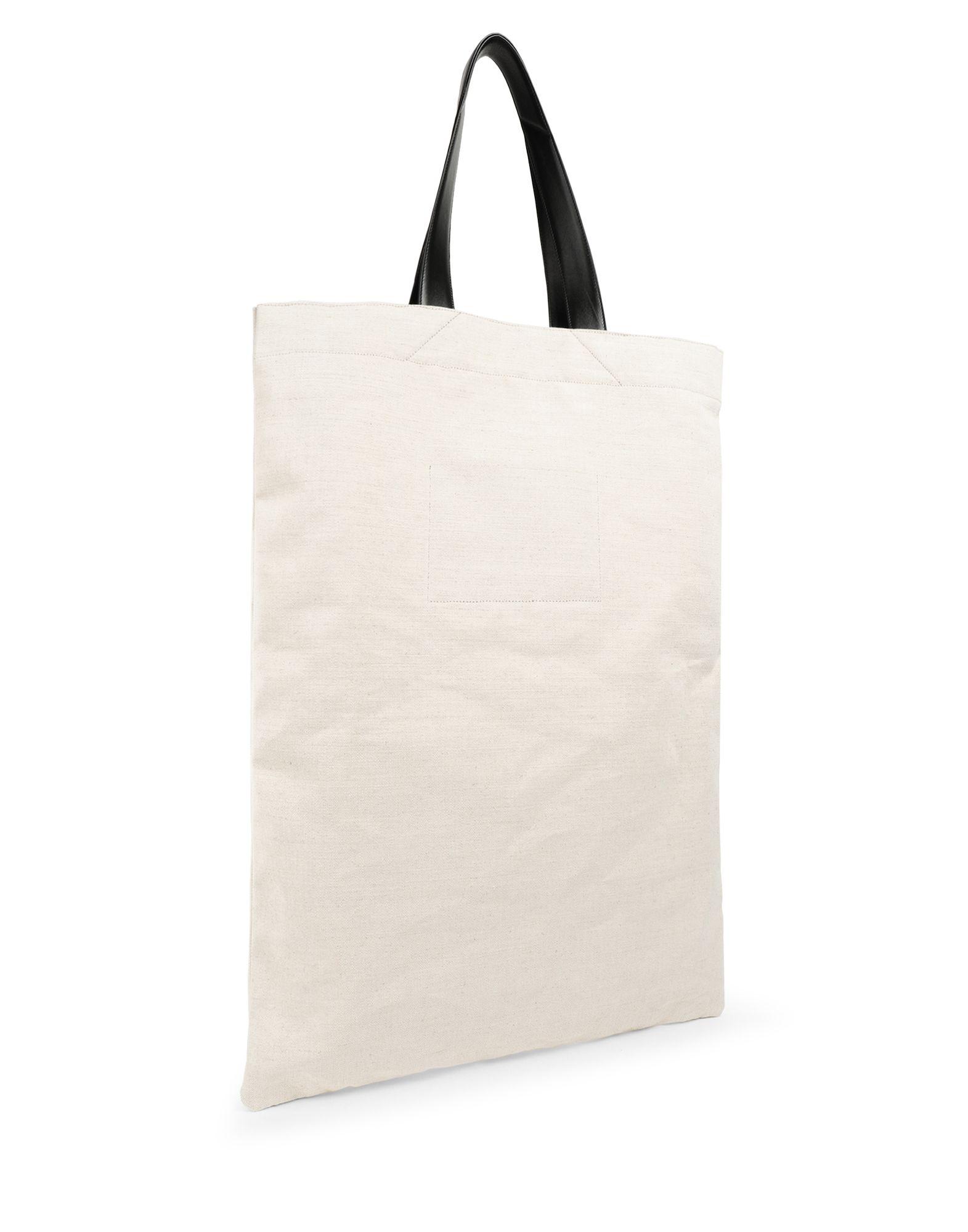Shopper - JIL SANDER Online Store