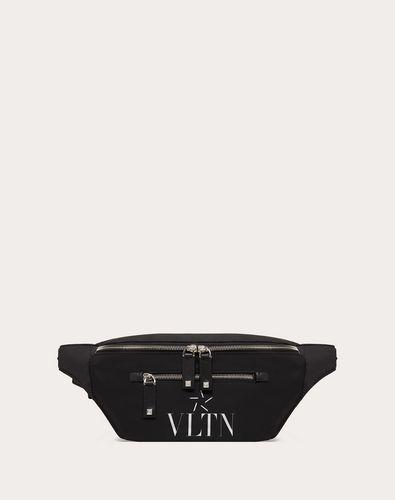 VLTNSTAR Nylon Belt Bag