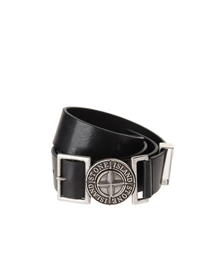 Belt Men - Accessories Men on Stone Island Online Store