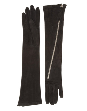 Gloves Women - Accessories Women on CoSTUME NATIONAL Online Store