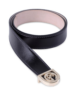 D&G - Belts