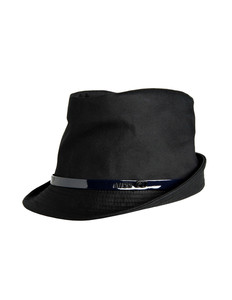 MISS SIXTY - Hats