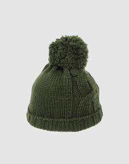 CIAO Hats - Item 46171757