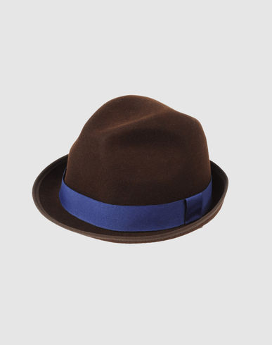 PAUL SMITH Hat