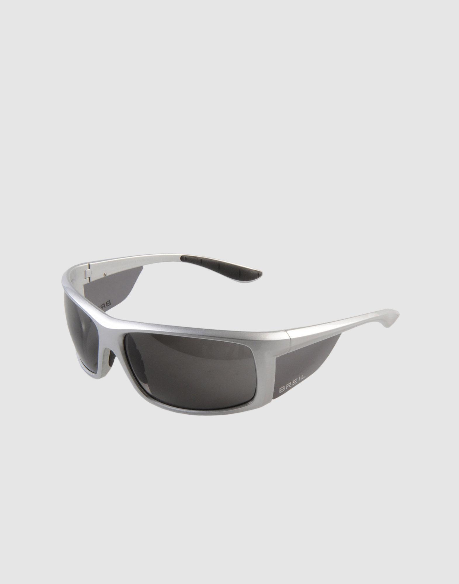 BREIL Sunglasses