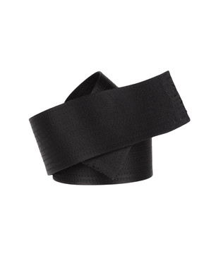 Belt Women's - HAIDER ACKERMANN