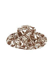 EUGENIA KIM - Hat