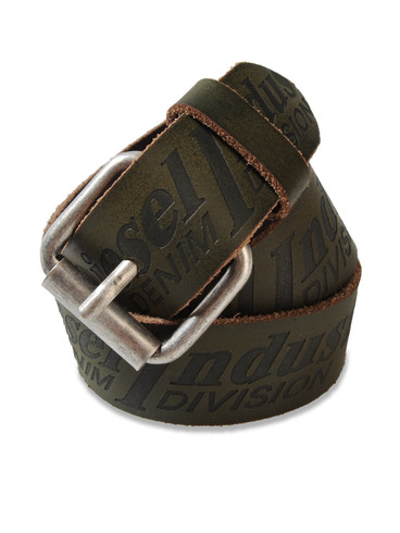 DIESEL - Belts - BINDERO