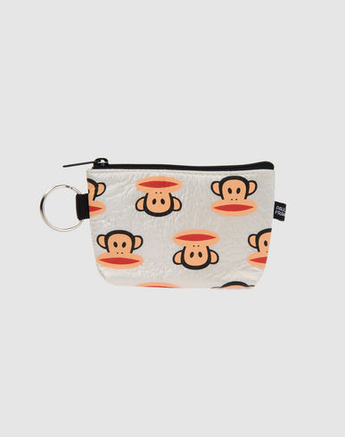 PAUL FRANK - Coin purse