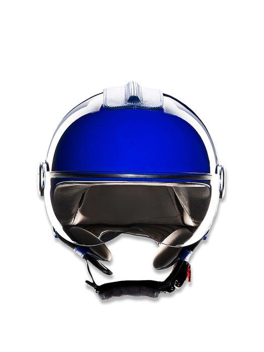 MOWIE BLUE