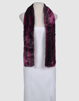 CUSTO BARCELONA - ACCESSORI - Stole