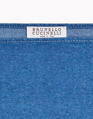BRUNELLO CUCINELLI M0U410091 Pochette U d