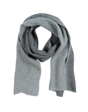 Oblong scarf Men's - DSQUARED2