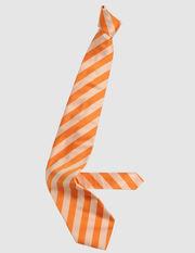 VICTORIO & LUCCHINO tie