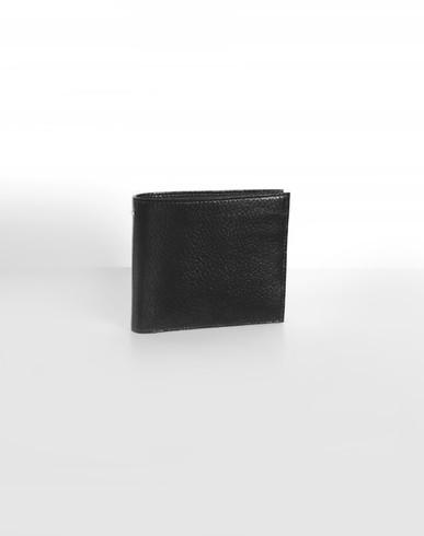 MAISON MARGIELA 11 Wallets