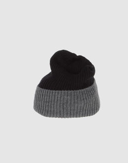 /ABOUT YOU ACCESSORIES Hats MEN on YOOX.COM