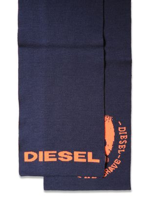 Other Accessories DIESEL: KATIA-SERVICE