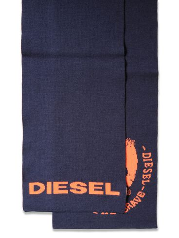 DIESEL - Schals und Krawatten - KATIA-SERVICE