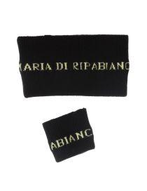 MARIA DI RIPABIANCA - Hair accessory