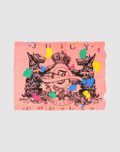 JUICY COUTURE - Quilt