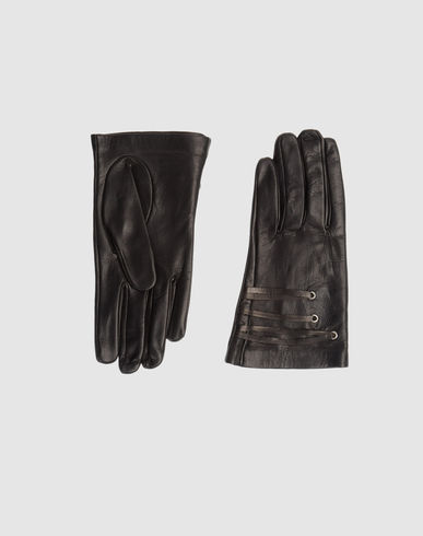 DIESEL - Gloves