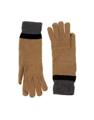 Gloves Women's - ANTONIO MARRAS