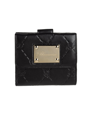 Wallet Women's - BLUMARINE