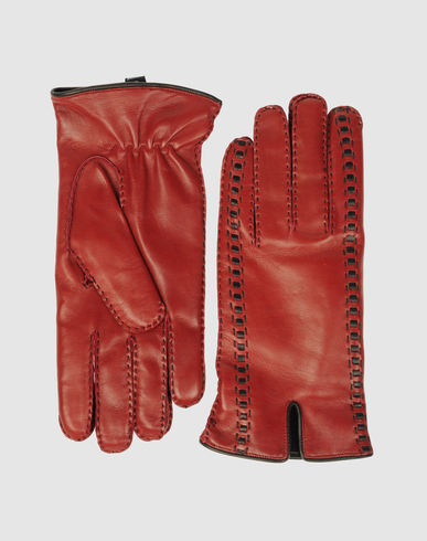 TRUSSARDI 1911 Gloves