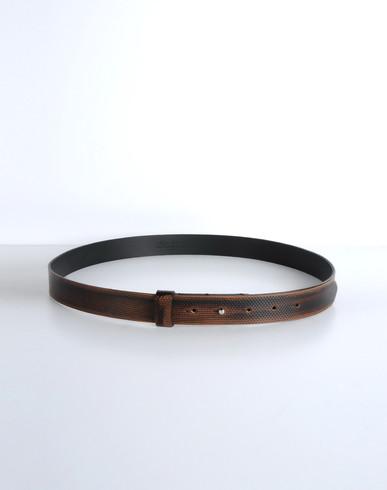 MAISON MARGIELA 11 Belt