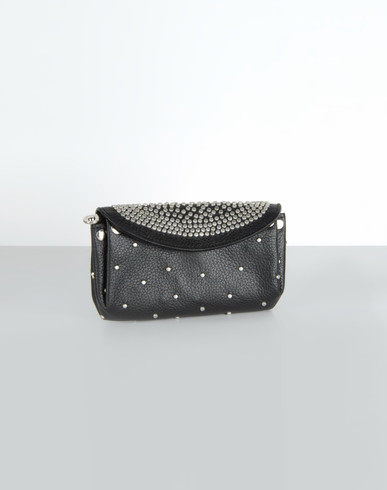 MAISON MARGIELA 11 Coin purse