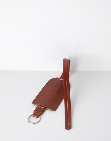 MAISON MARGIELA 11 Key ring