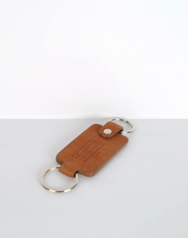 MAISON MARGIELA 11 Key holders