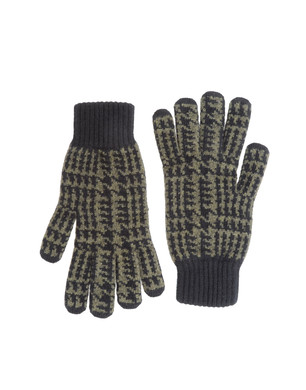Gloves Men's - CHRISTOPHER KANE