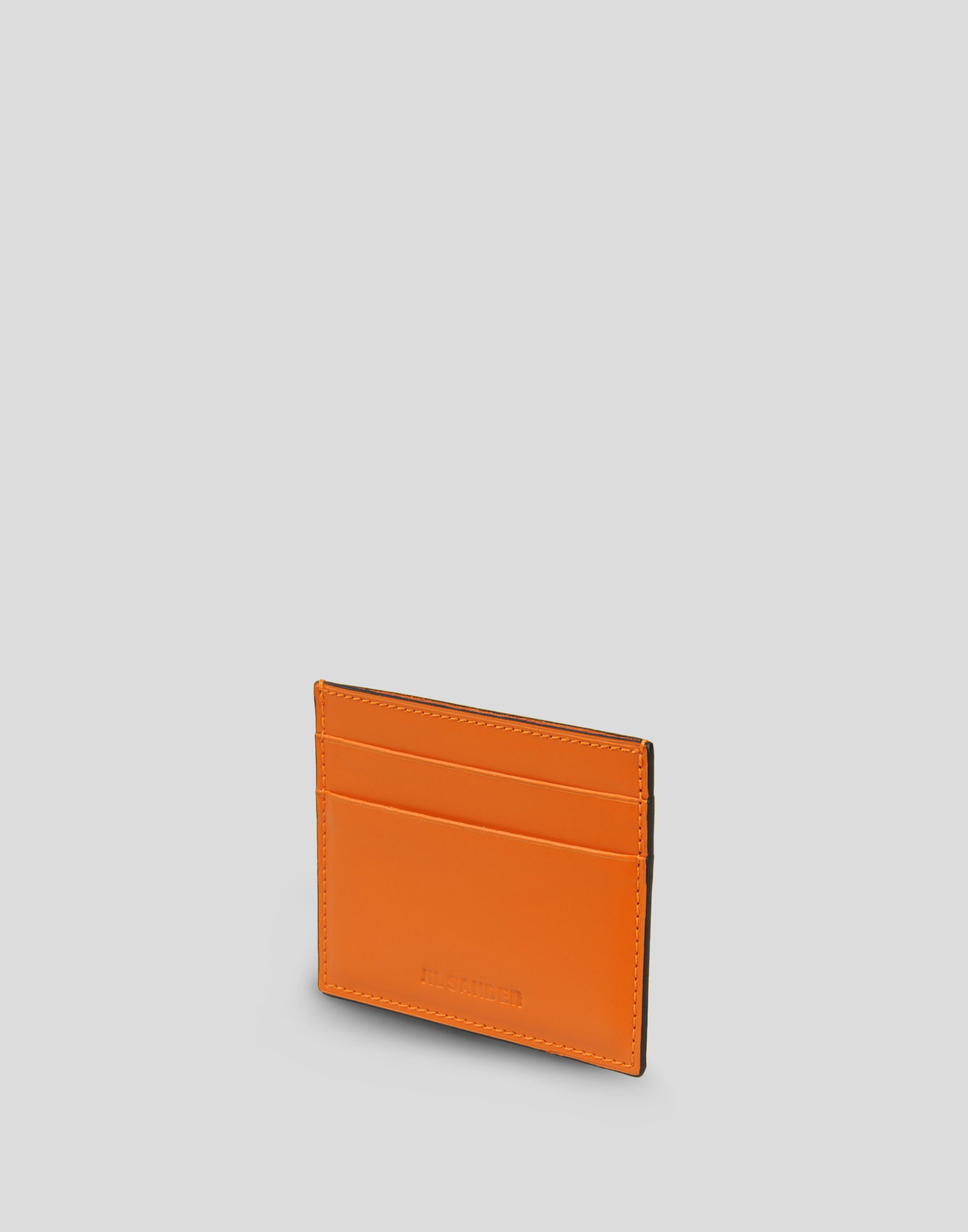 Business card holder Women - Accessories Women on Jil Sander Online ...