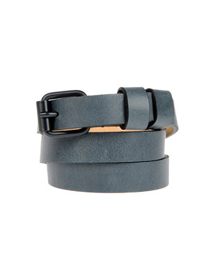 Belt Women's - CACHAREL