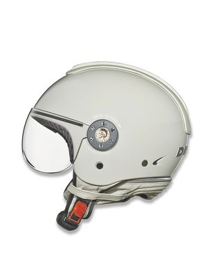 Helmets LIFESTYLE: MOWIE 2