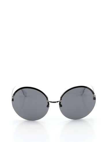 DIESEL - Eyewear - LOVE BUG - DM0001