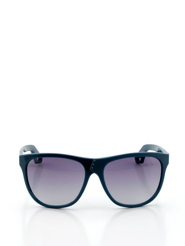 DIESEL - Brille - DOUBLE TROUBLE - DM0002